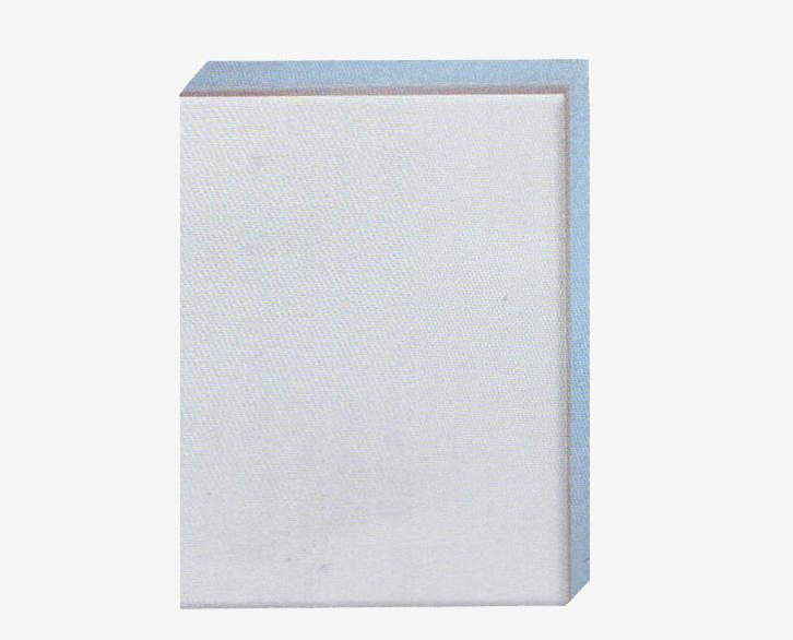 真石漆保温装饰一体板有哪些产品特点