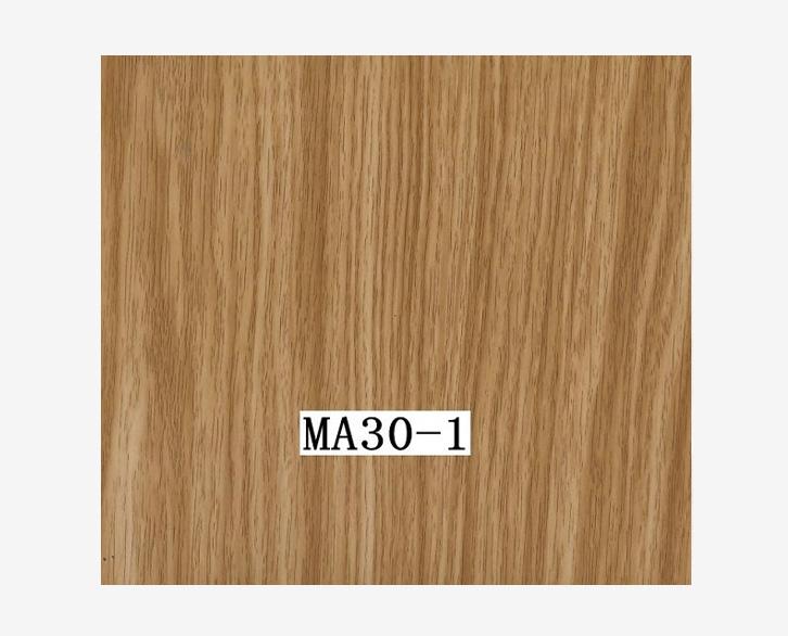 木纹水转印内装板