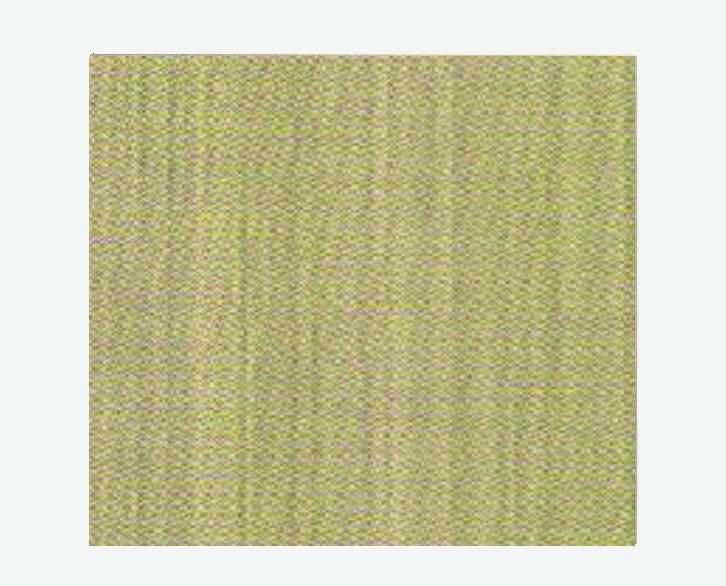 彩色印花装饰一体板长直纹板