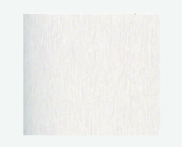 彩色印花装饰一体板单色板