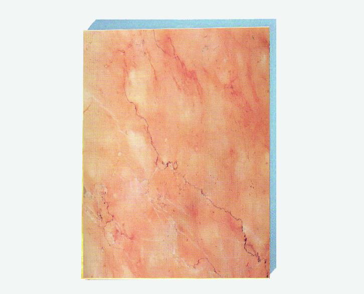 挤塑板仿铝板保温装饰一体板