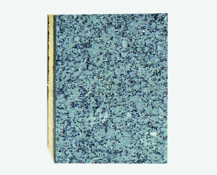 内蒙古外墙保温岩棉板多少钱一平米?