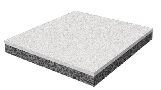 保温装饰一体板的性能优势有哪些?